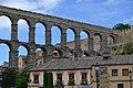 Acueducto de Segovia (27248852425).jpg