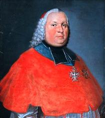 Adam Ignacy Koomorowski 111.PNG
