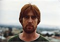 Adam Logan 1999.jpg
