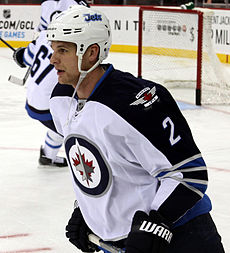 Adam Pardy - Winnipeg Jets.jpg