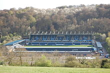 Adams Park from a northerly direction.JPG