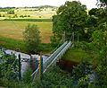 Addingham Suspension Bridge 1 (2596365452).jpg