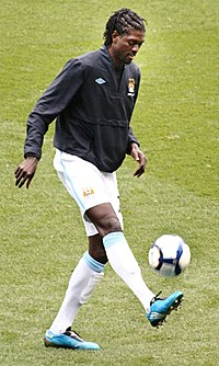 Adebayor Man City.jpg