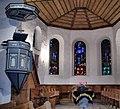 Adelboden Kirche innen.jpg