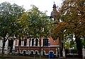 Adelheidring 15 (Magdeburg).jpg