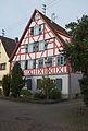 Adelsheim Schlossgasse 10 2858.JPG
