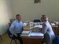 Adil Asadov 87.jpg