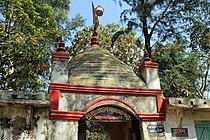 Adinath temple 2.JPG