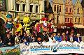 Adinkerke (De Panne) - Driedaagse van De Panne-Koksijde, etappe 1, 28 maart 2017, vertrek (B13).JPG