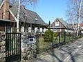 Adlershof Gemeinschaftsstraße-001.jpg
