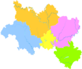 Administrative Division Neijiang.png