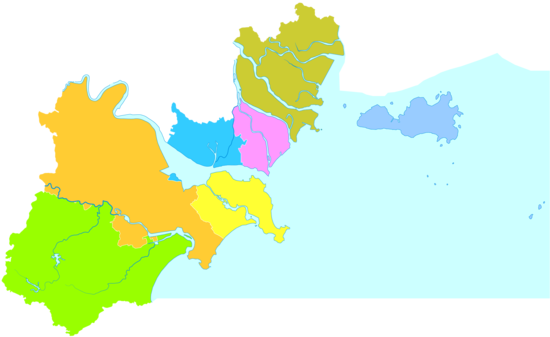 Administrative Division Shantou.png