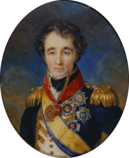 Admiral Sidney Smith Admiral Sir Sidney Smith (1764-1840) - Louis-Marie Autissier.png