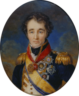 Sidney Smith (Royal Navy officer)