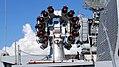 Admiral Vinogradov - RBU-6000.jpg