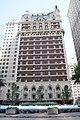 Adolphus Hotel 01.jpg