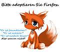 Adoptfirefox-de.jpg