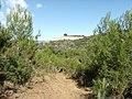 Ador, 46729, Valencia, Spain - panoramio (3).jpg