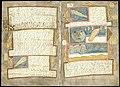 Adriaen Coenen's Visboeck - KB 78 E 54 - folios 081v (left) and 082r (right).jpg