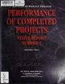 Advanced Techology Program - Performance of completed projects (IA advancedtecholog9501long).pdf