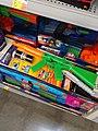 Adventure Force Toy Gun.jpg
