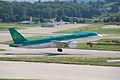 Aer Lingus Airbus A320, EI-DVJ@ZRH,04.08.2009-549cz - Flickr - Aero Icarus.jpg
