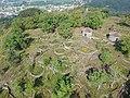 Aerial photograph of Citânia de Briteiros (8).jpg