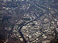Aerial photograph of Salford and Trafford Park.jpg