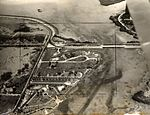 Aerial photographs of Florida MM00012292 (5984846959).jpg