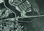 Aerial photographs of Florida MM00032840 (5985720056).jpg