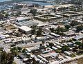 Aerial photographs of Florida MM00034102x (6803991343).jpg