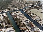 Aerial photographs of Florida MM00034377x (7369667882).jpg