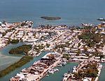 Aerial photographs of Florida MM00034451x (7369880084).jpg