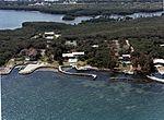 Aerial photographs of Florida MM00034501x (8408621625).jpg