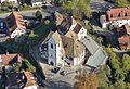 Aerial view - Lörrach Germanuskirche1.jpg
