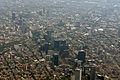 Aerial view Reforma 03 2014 MEX 7831.JPG
