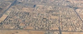 Aerial view of Al Daayen and Umm Salal Mohammed (Al Ebb).png