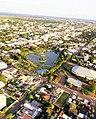 Aerial view of PJC.jpg
