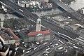 Aerial view of Rathaus Spandau (2).jpg