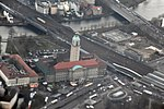 Aerial view of Rathaus Spandau (2).jpg