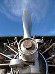 Aero Fénix Aniversário 75 anos do voo do Stearman (6542975205).jpg