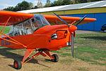 Aero Kiewit 2010.JPG