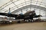 Aero Space Museum of Calgary (12) (29935216093).jpg