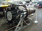Aero engines, NELSAM, 27 June 2015 (5).JPG