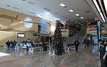 Aeropuerto de Hermosillo 3.jpg