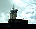 Aeropuerto el Dorado (Torre de Control) 2.JPG