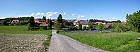 Aetigkofen panorama.jpg