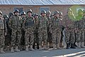 Afghan National Army Academy graduation 120117-A-ET795-054.jpg