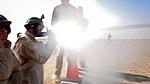 Afghan National Army soldiers fire RPG's 110824-N-TH989-014.jpg