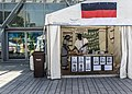Africa Day At George's Dock In Dublin Docklands (7275516246).jpg